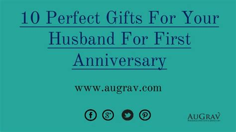 gifts for husband in india gift ideas for husband on wedding anniversary in
