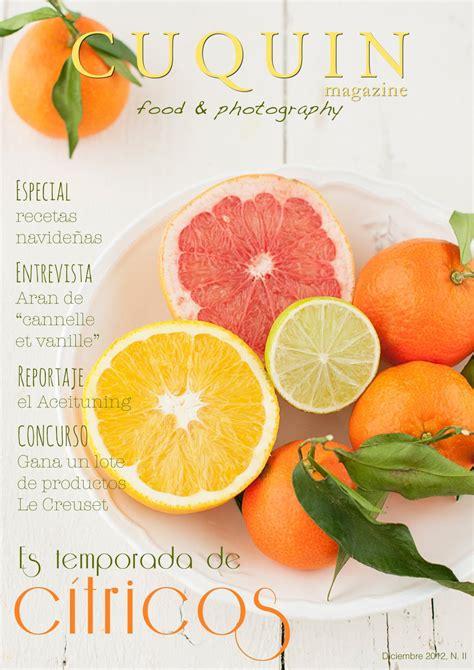 issuu ii parte experiencias y propuestas de share the knownledge cuquin magazine n 250 m ii by cuquin magazine issuu