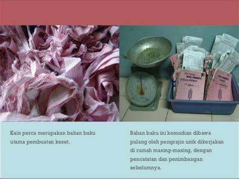 desain kemasan kerajinan limbah tekstil kerajinan limbah tekstil