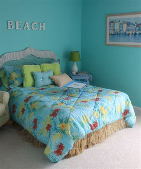 beach bedroom decorating ideas beach theme bedroom decor ideas decobizz com