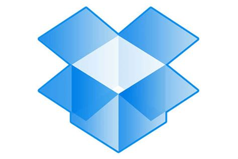 dropbox in china dropbox used by chinese hackers to spread malware nbc news