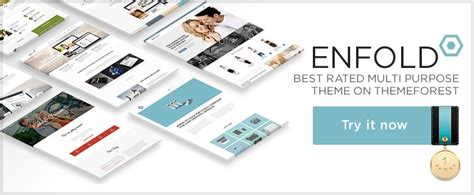 enfold theme features powerful wordpress themes worth considering this year
