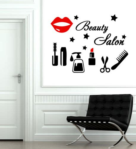 Make Up Di Inan Salon achetez en gros salon wall posters en ligne 224 des grossistes salon wall posters