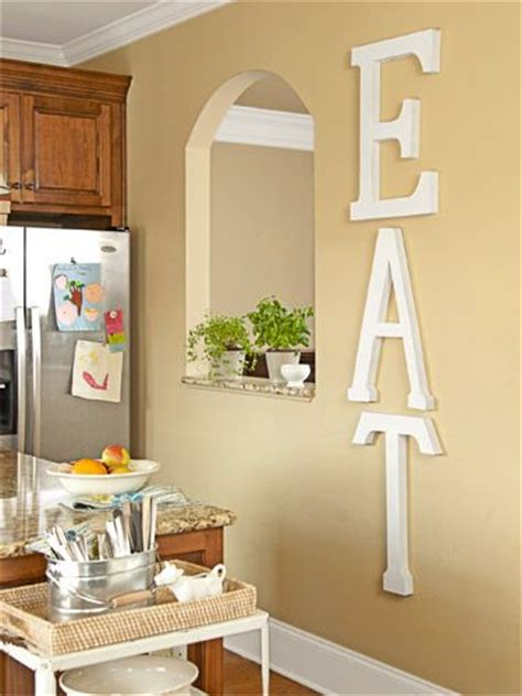 kitchen wall paint ideas great kitchen wall color ideas best ideas about kitchen