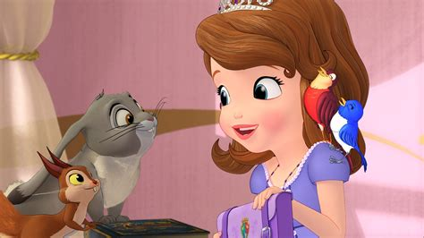 Film Disney Junior Sofia | sofia the first on disney junior go mom