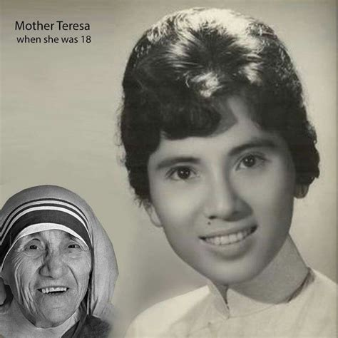 mother teresa calcutta biography tagalog best 25 mother teresa ideas on pinterest mother teresa