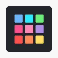remixlive drum play loops apk mod mod apk cloud music and sounds applications 187 apk mody android mod apk
