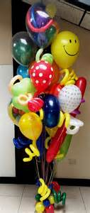 balloon delivery for birthday fort lauderdale balloon delivery balloon delivery fort lauderdale balloons supply helium