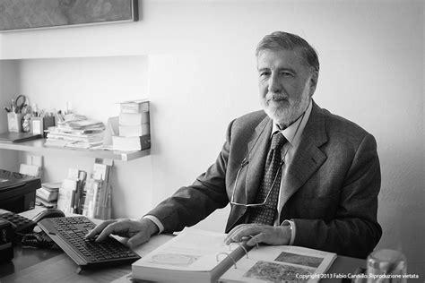 clinica dermatologica pavia curriculum professor alberto giannetti alberto giannetti