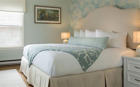 bed and breakfast nantucket nantucket island bed and breakfast walk to everything