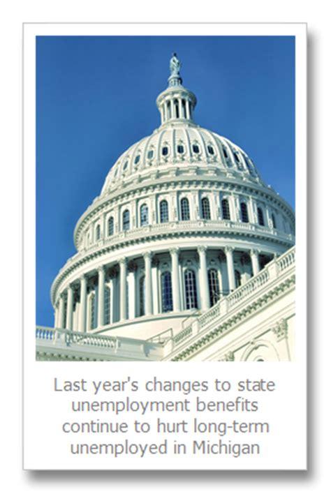 unemployment mi extension governor snyder pressured to extend michigan s state