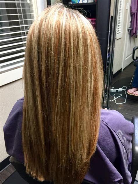 color design hair color s hair best highlights hair color design dallas