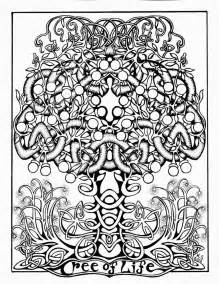 skull coloring pages for adults detailed coloring pages for adults skull coloring home