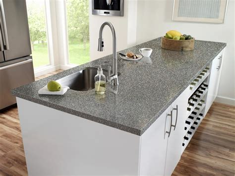 five star stone inc countertops the top 4 durable kitchen countertops materials white stone countertops summerhill kitchen with cambria