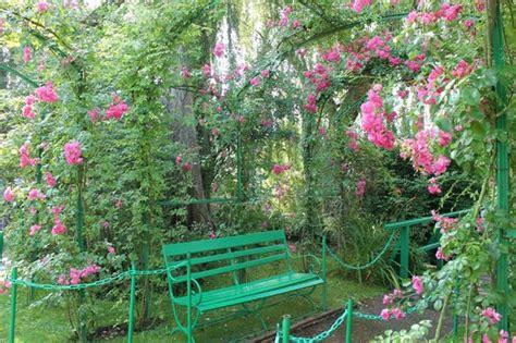 i giardini di monet giardino di monet a giverny foto di casa e giardini di