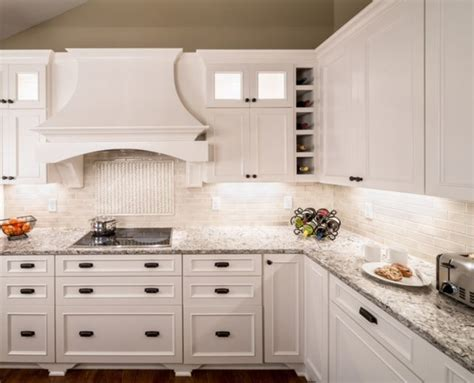 new counters 17 best ideas about quartz counter on kitchen