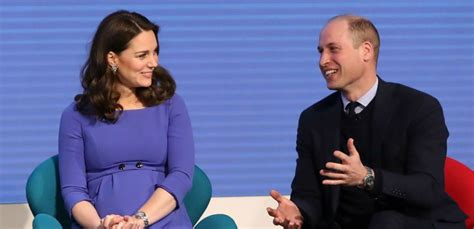 prince william kate middletons baby pics will their baby be prince william and kate middleton will name their new baby