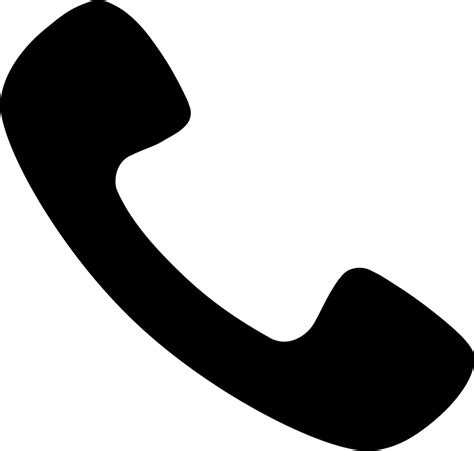 Find By Cell Phone Number On Cell Phone Number Svg Png Icon Free 352137 Onlinewebfonts