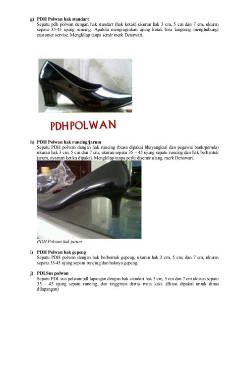 Sepatu Pdh Ceko sepatu dinas polri 0857 4202 0200 indosat
