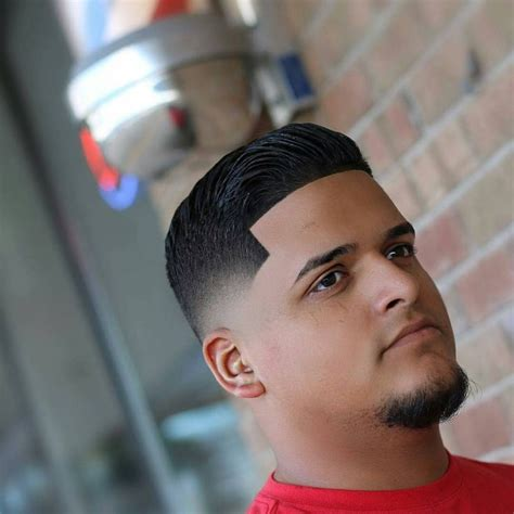 pictures of low cut hairs best 25 low fade haircut ideas on pinterest low fade