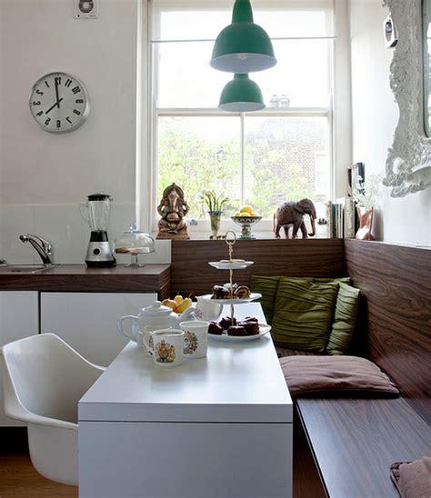 küchen gebraucht dekor klein esszimmer
