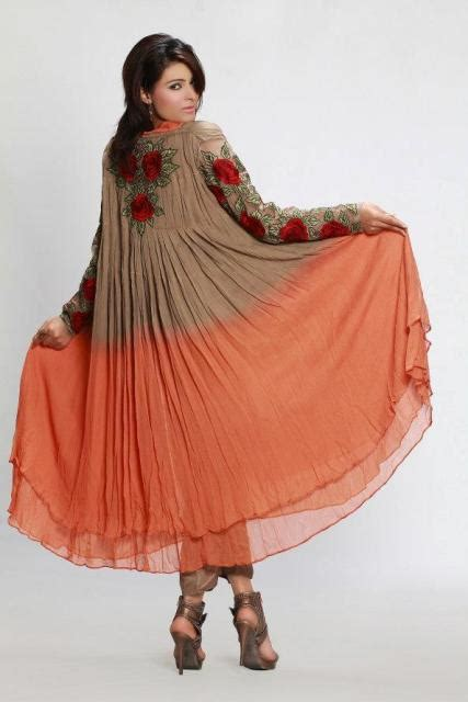 latest party wear frocks dresses 2014 for girls dresses party wear dresses for women 2014 womenstyle pk