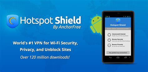hotspot shield vpn 3 40 full version full softwares hotspot shield vpn free download for
