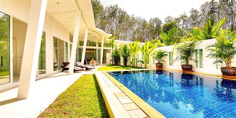 3 bedroom villas in phuket 3 bedroom villa for rent in phuket marina boat lagoon