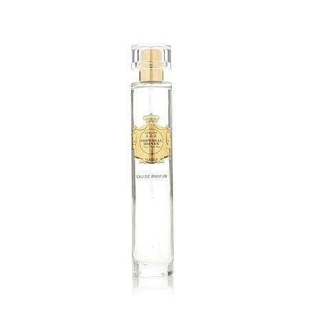 Parfum Imperial perlier imperial honey eau de parfum 1 6 fl oz 8026425 hsn