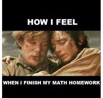 Maths Memes - 65 best maths memes images on pinterest math humor nerd