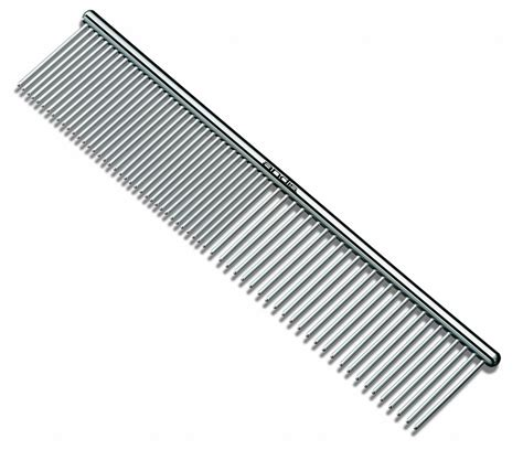 grooming comb 5 best combs a pet owner should one tool box