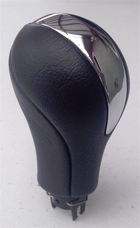 G35 Shift Knob by Genuine Infiniti G25 G35 G37 Fx37 Ex37 Qx70 Qx50 Q60 Shift