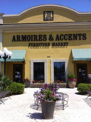 armoires and accents armoires and accents