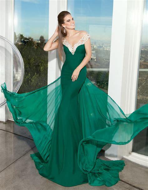 Lc 16 Tas Batik dantel askili 2015 zumrut yesili elbise modelleri 3k