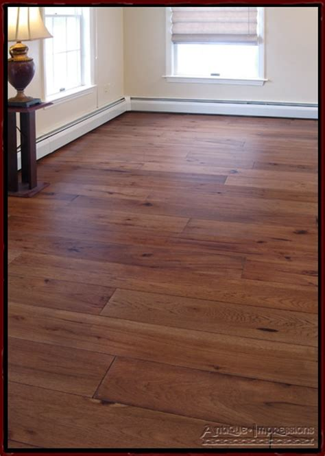 1000 images about hickory wood floors on pinterest wide plank green homes and living rooms