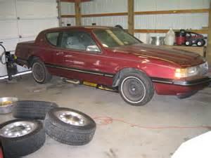 auto air conditioning repair 1988 mercury cougar interior lighting 1988 mercury cougar for sale photos technical specifications description
