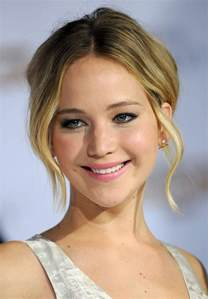 jennifer lawrence nice smile 4239729 1012x1452 all for
