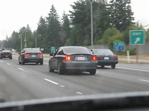 volvo s60 fog lights volvo s60 fog lights idea di immagine auto