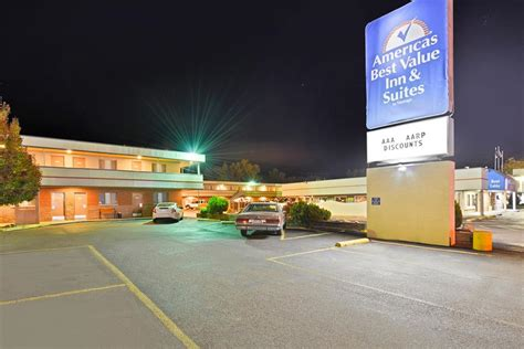americas best value inn suites 66 7 1 2018 prices hotel reviews lake charles la americas best value inn and suites canon city canon city colorado hotel motel lodging