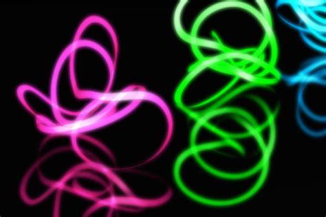 organic led light emitting diode organic led l by makoto tojiki makoto tojiki icff 2007 organic led s organic light