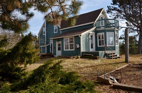1638 point prim rd waterview with acreage pei canada