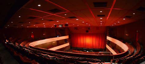 gateway theatre seating plan venue hire the orchard theatre dartford kent