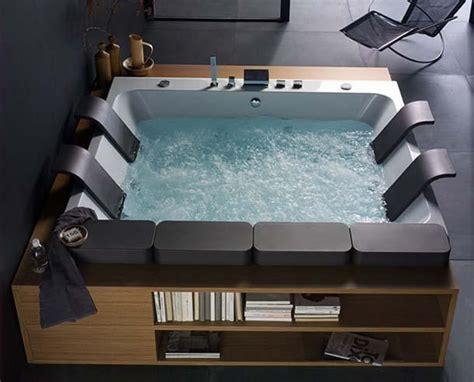nella vasca da bagno vasca da bagno