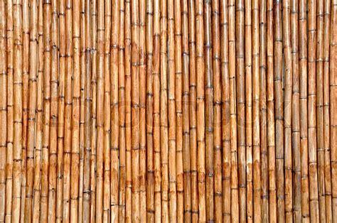bamboo woodworking bamboo wood background stock photo colourbox