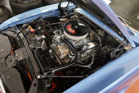 how to fix cars 1967 pontiac firebird engine control 1967 pontiac firebird real f 1 code v8 engine with 4 speed trans tyrol blue see video stock
