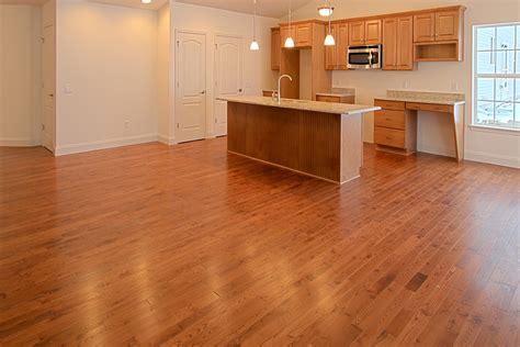 rochester ny flooring home fatare