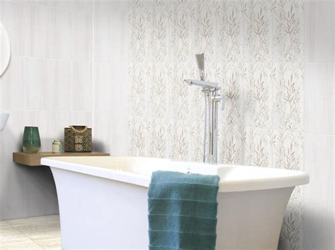 ctm bathrooms designs ctm bathrooms designs
