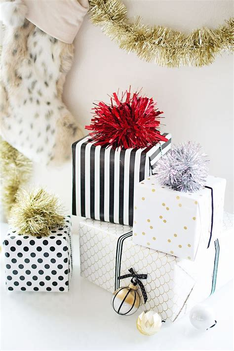 25 best ideas about gift bows on pinterest paper gifts
