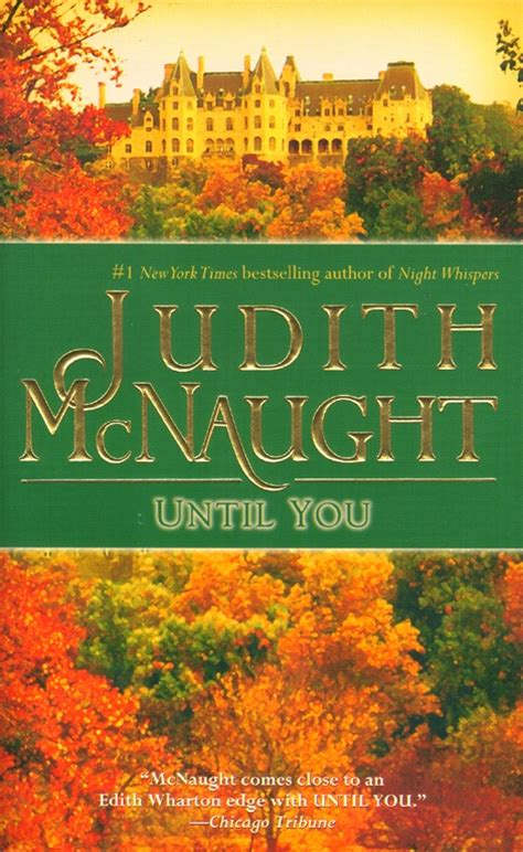 Until You By Judith Mcnaught until you book by judith mcnaught official publisher page simon schuster