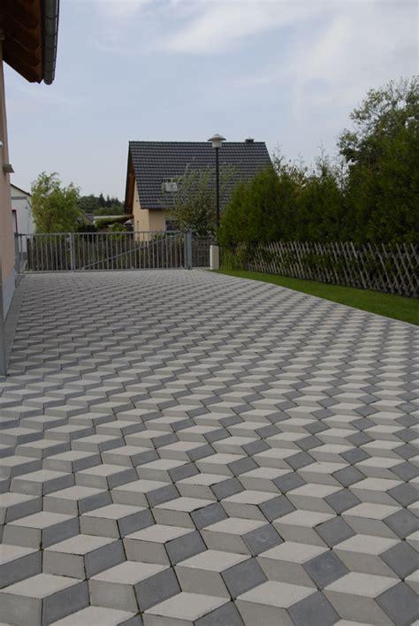 Pflastersteine Beton Preis by Pflastersteine Beton Preis Beton Pflastersteine In Eichst